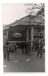 Cardiff 1972